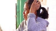Video: Một bị can đang giam tại Chí Hòa tử vong