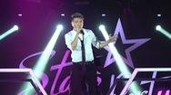 Video: Đàm Vĩnh Hưng khoe giọng live cực khỏe với liên khúc hơn chục bài hát