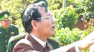 Video: Bí thư Đắk Nông cảnh báo tình trạng mượn danh mình với mục đích 'không trong sáng'