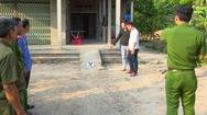 Video: Bắt nhóm cưỡng đoạt tài sản, dọa chặt tay 'con nợ' để đòi tiền
