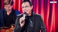 Video: Danh hài Chí Tài vào top 1 đề cử nghệ sĩ có hoạt động nổi bật tại WeChoice 2020