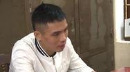 Video: Xúc phạm công an trên mạng xã hội bị xử phạt 5 triệu đồng