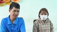 Video: Giải cứu bé gái bị nhà trọ ép làm 'tiếp khách vui vẻ'