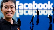 Video: Chủ nhân giải Nobel Hòa bình 2021 chỉ trích Facebook 'lan truyền dối trá'