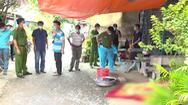 Video: Giám định tâm thần bị can dùng cây xăm gạo đâm chết 2 người ở An Giang