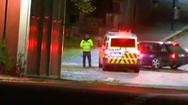 Video: Bắt giữ hung thủ tấn công bằng cung tên làm 5 người thiệt mạng  ở Na Uy