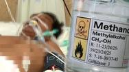 Video: Nhiều người ở cùng hẻm nhập viện nghi do ngộ độc rượu, 3 người tử vong