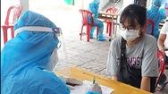 Video: Dự kiến 25-10, TP.HCM sẽ tổ chức tiêm vắc xin cho khoảng 700.000 trẻ từ 12-17 tuổi