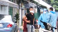 Video: Quản lý tiệm internet chết lâu ngày trong phòng trọ