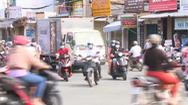 Video: Long An, Sóc Trăng, Cà Mau quy định đi lại để thực hiện nghị quyết 128 của Chính phủ