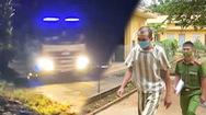 Video: Truy tố tài xế lái xe tải tông chốt kiểm dịch, bỏ chạy hơn 100km
