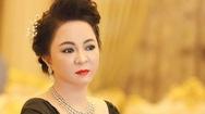 Video: 'Không có việc xô xát hành hung giữa ông Yên và các luật sư với bà Hằng'