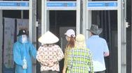 Video: '1 mình đi 1 đường' ở Tiền Giang do phủ vắc xin thấp, nguy cơ tái bùng phát dịch cao