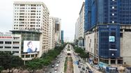 Video: Đâu là 'thủ phạm' chính gây kẹt xe tại các đô thị hiện nay?