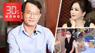 Bản tin 30s Nóng: Tiêm vắc xin Pfizer cho trẻ em toàn quốc; Nhà báo Đức Hiển đề nghị khởi tố bà Phương Hằng