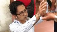 Video: Bắt nghi phạm đột nhập cướp tài sản, đâm chủ nhà gây xôn xao Trà Vinh