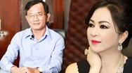 Video: Nhà báo Đức Hiển gửi đơn tố giác bà Phương Hằng, đề nghị khởi tố điều tra