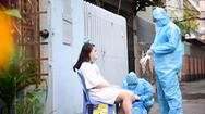 Video: Hối thúc chi trả phụ cấp cho cán bộ y tế, tình nguyện viên chống dịch