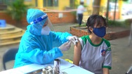 Góc nhìn trưa nay | TP.HCM tổ chức tiêm vắc xin COVID-19 cho trẻ em dưới 18 tuổi