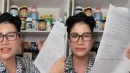 Video: Bị phạt hành chính 7,5 triệu đồng, Trang Trần tuyên bố sẽ không nói tục trên livestream nữa