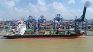 Nhiệt kế kinh tế | Năm 2021: Nhiều kỳ vọng lớn vào Hải quan TP.HCM