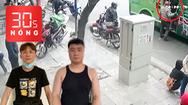 Bản tin 30s Nóng: Người Trung Quốc trốn cách ly; Móc túi ở trạm xe buýt; Du khách tử vong ở Tam Đảo