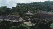 Góc nhìn trưa nay | Khám phá nét văn hóa dân tộc K'ho giữa núi rừng đại ngàn