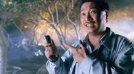 Video: Diễn viên Ngô Mạnh Đạt, bạn diễn của Châu Tinh Trì qua đời vì bệnh ung thư