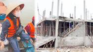 Video: Ca sĩ Thủy Tiên xây 10 nhà cộng đồng chống lũ từ tiền quỹ hơn 177 tỷ đồng