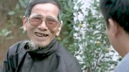 Video: NSND Trần Hạnh qua đời ở tuổi 92