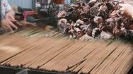 Góc nhìn trưa nay | 9X khởi nghiệp với sản phẩm nhang sen organic