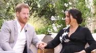 Video: Trả ít nhất 7 triệu USD để phát sóng cuộc phỏng vấn hoàng tử Anh