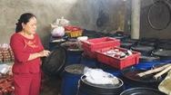 Nhiệt kế kinh tế | Tiêu hủy 'treo' hàng trăm tấn hải sản khiến sản xuất ngưng trệ