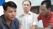 Video: Tình tiết mới vụ giết người liên quan giám đốc Bệnh viện Đa khoa khu vực Cai Lậy