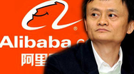 Video: Alibaba của tỉ phú Jack Ma bị phạt mức 'khủng' 2,8 tỉ USD