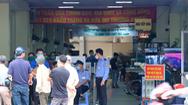 Video: Công an đang xác minh vụ việc liên quan mua sắm thiết bị tại BV Tim Hà Nội