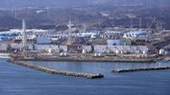 Video: Cận cảnh khu xử lý 1 triệu tấn nước thải hạt nhân mà Nhật tính xả ra biển