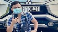 Video: Khởi tố, bắt tạm giam Lê Chí Thành