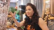 Video: Phạt bà Nguyễn Phương Hằng 7,5 triệu đồng vì thông tin sai sự thật
