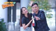 Khám Phá Trường Học 2021 | Hứa Kim Tuyền bật mí 'Học thông qua trải nghiệm' tại ĐH Văn Lang