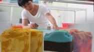 Góc nhìn trưa nay | Nữ cử nhân khởi nghiệp với xà bông dầu dừa handmade