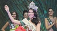Góc nhìn trưa nay | Sẽ có cuộc thi Hoa hậu Trái Đất Việt Nam