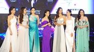 Góc nhìn trưa nay | Lần đầu tiên Việt Nam có cuộc thi nhan sắc tìm kiếm 4 hoa hậu