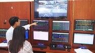 Đẩy mạnh chuyển đổi số, nâng cao hiệu quả trong lĩnh vực truyền tải điện