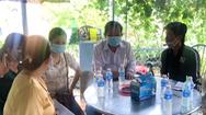 Video: Hai chị em chết thương tâm, nghi do ngộ độc thực phẩm khi ăn cháo gà