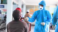 Video: Hà Nội thêm 21 ca COVID-19 mới; TP.HCM nhận diện 6 nguy cơ xâm nhập dịch