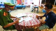 Video: Huế cách ly tập trung có thu phí 21 ngày với người đến từ vùng dịch