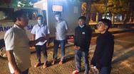 Video: Vụ nam thanh niên bị đâm chết trên đường ở Tiền Giang, 2 người ra đầu thú