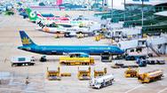Video: Các khoản phí vào túi ai khi khách hủy vé, yêu cầu các hãng bay phải trả lời