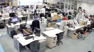 Video: Động đất mạnh 6 độ Richter rung chuyển phía đông Nhật Bản